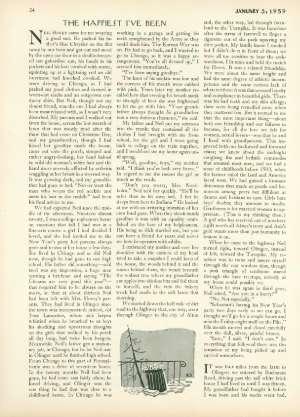 January 3, 1959 P. 24