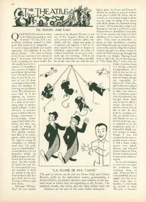 January 3, 1959 P. 50