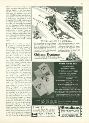 January 3, 1959 P. 54
