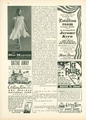 January 3, 1959 P. 59