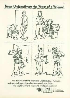 January 3, 1959 P. 60