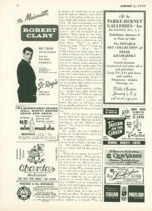 January 3, 1959 P. 71