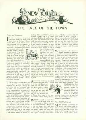 September 9, 1933 P. 9