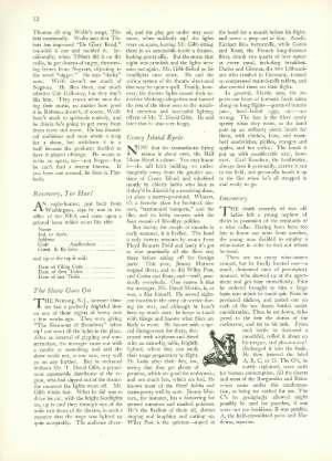September 9, 1933 P. 12