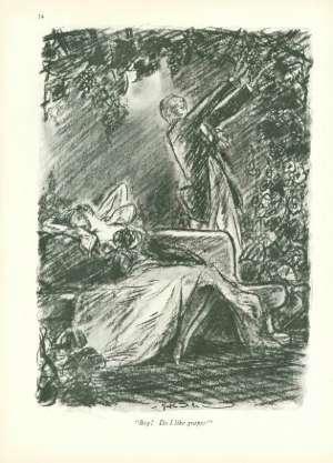 September 9, 1933 P. 15