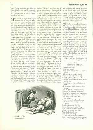 September 9, 1933 P. 17