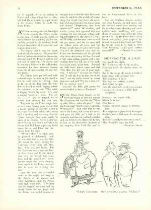 September 9, 1933 P. 18