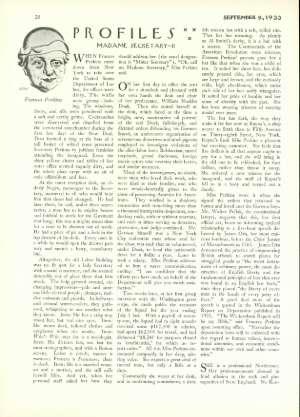 September 9, 1933 P. 20