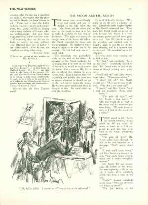 September 9, 1933 P. 23