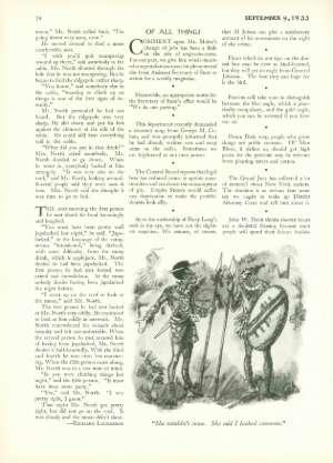 September 9, 1933 P. 25
