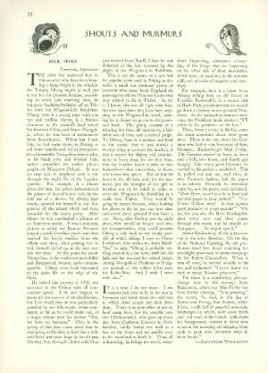 September 9, 1933 P. 32