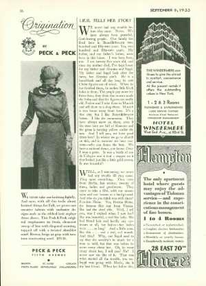 September 9, 1933 P. 36