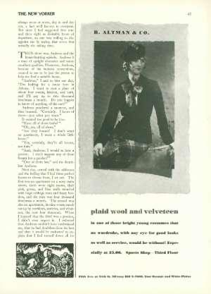 September 9, 1933 P. 46