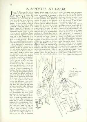 September 9, 1933 P. 52
