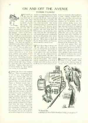 September 9, 1933 P. 60