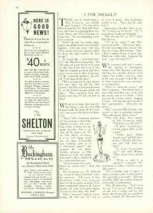 September 9, 1933 P. 66