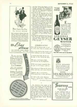September 9, 1933 P. 75