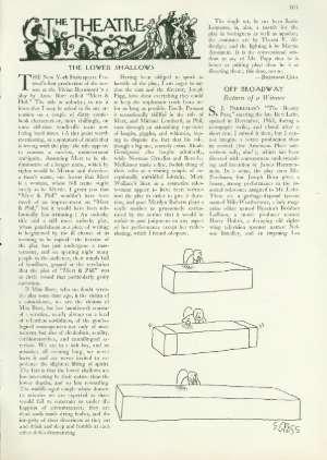 November 11, 1974 P. 105
