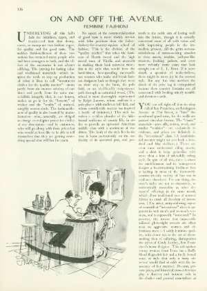November 11, 1974 P. 136