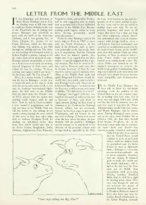 November 11, 1974 P. 140