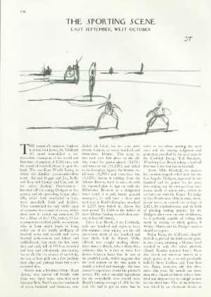 November 11, 1974 P. 156