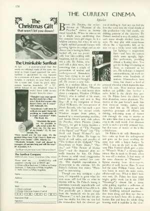 November 11, 1974 P. 178