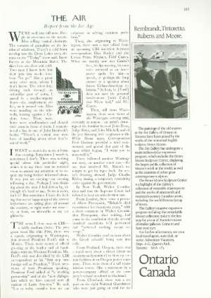 November 11, 1974 P. 185