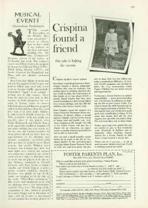 November 11, 1974 P. 199