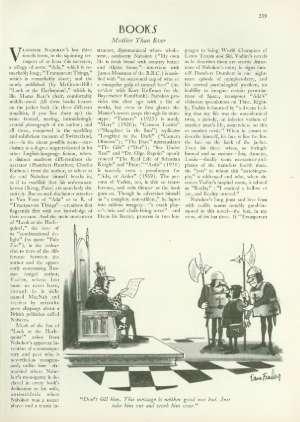 November 11, 1974 P. 209
