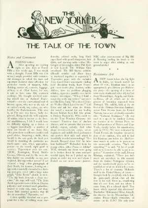 November 11, 1974 P. 37