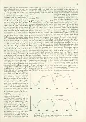 November 11, 1974 P. 41