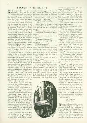 November 11, 1974 P. 42