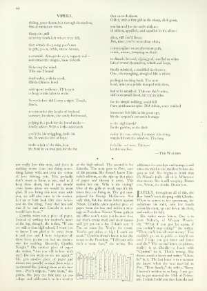 November 11, 1974 P. 48