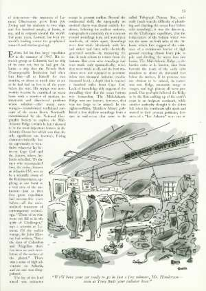 November 11, 1974 P. 52