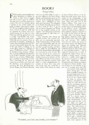 February 16, 1976 P. 116