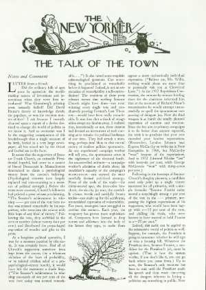 February 16, 1976 P. 25