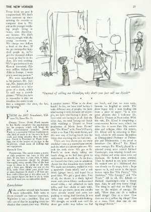 February 16, 1976 P. 29