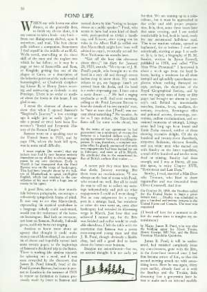 February 16, 1976 P. 30