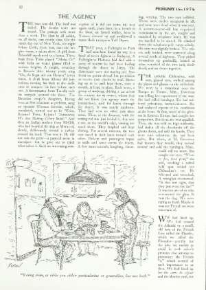 February 16, 1976 P. 32