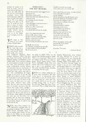 February 16, 1976 P. 34