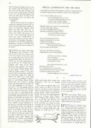 February 16, 1976 P. 40