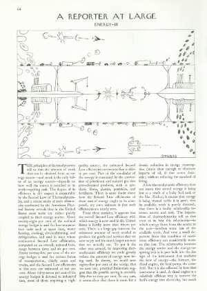 February 16, 1976 P. 64