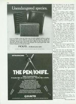September 14, 1981 P. 157