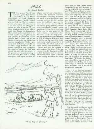 September 14, 1981 P. 158