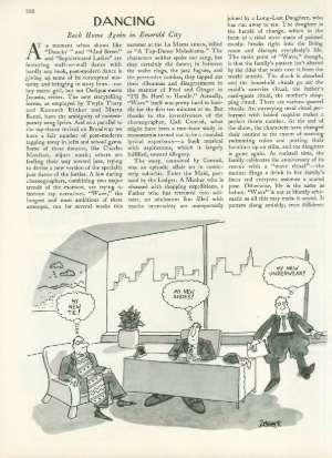 September 14, 1981 P. 168