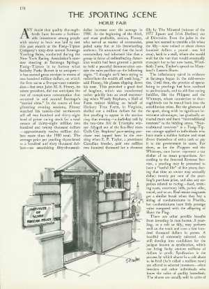 September 14, 1981 P. 178