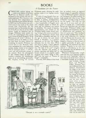 September 14, 1981 P. 184