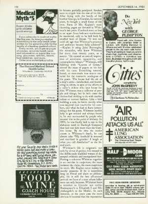 September 14, 1981 P. 199