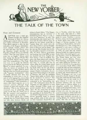 September 14, 1981 P. 45