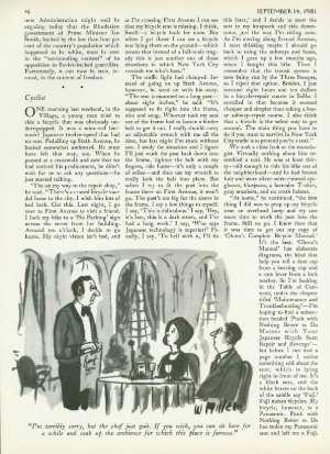 September 14, 1981 P. 46